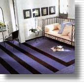 bodenleger mecklenburg vorpommern nordwestmecklenburg. Black Bedroom Furniture Sets. Home Design Ideas