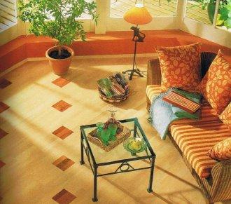 bodenleger sachsen anhalt fussbodenverlegeservice chris hlawitschka bodenleger sachsen anhalt. Black Bedroom Furniture Sets. Home Design Ideas