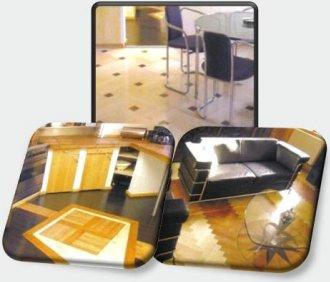 bodenleger bayern kreis traunstein haslberger bodenleger kreis traunstein. Black Bedroom Furniture Sets. Home Design Ideas