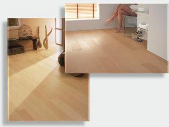 bodenleger bayern hain industrieprodukte vertriebs gmbh. Black Bedroom Furniture Sets. Home Design Ideas