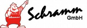 bodenleger berlin reinickendorf tapeten schramm gmbh bodenleger reinickendorf. Black Bedroom Furniture Sets. Home Design Ideas